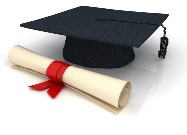 Doctor degrees
